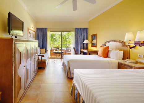 Hotelzimmer im Barcelo Maya Colonial günstig bei weg.de