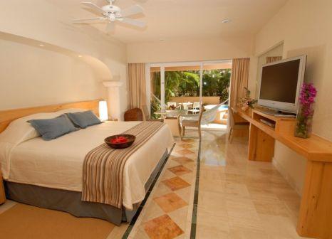 Hotelzimmer mit Tennis im Omni Puerto Aventuras Beach Resort