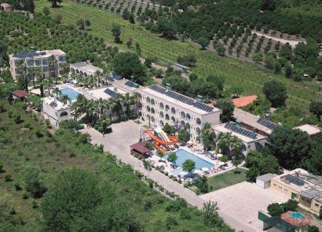 Hotel Golden Sun günstig bei weg.de buchen - Bild von Bentour Reisen
