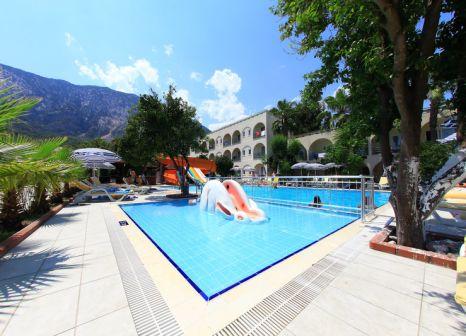Hotel Golden Sun 43 Bewertungen - Bild von Bentour Reisen