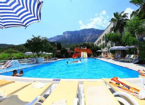 Hotel Golden Sun 42 Bewertungen - Bild von Bentour Reisen