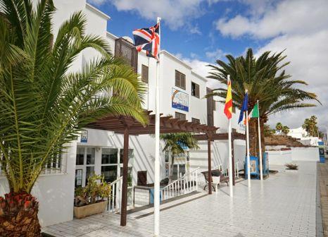 Hotel Plaza Azul günstig bei weg.de buchen - Bild von Bentour Reisen