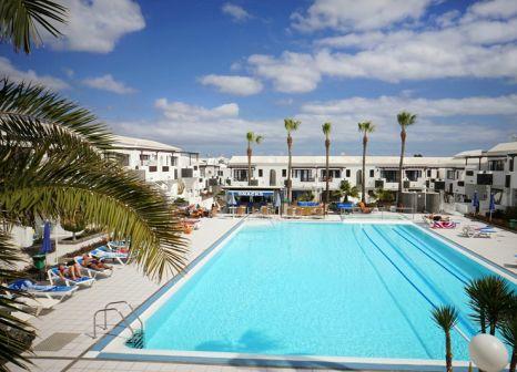 Hotel Plaza Azul 1 Bewertungen - Bild von Bentour Reisen