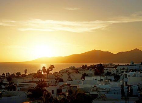 Hotel Plaza Azul in Lanzarote - Bild von Bentour Reisen