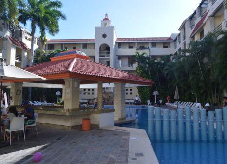 Hotel Adhara Hacienda Cancun 1 Bewertungen - Bild von Bentour Reisen