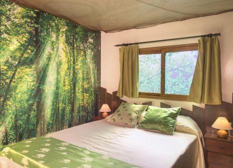 Hotelzimmer mit Fitness im Magic Robin Hood