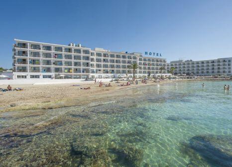 Hotel Club San Remo & Hotel Club S'Estanyol günstig bei weg.de buchen - Bild von Bentour Reisen