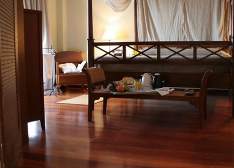 Hotel Termes Montbrio 1 Bewertungen - Bild von Bentour Reisen