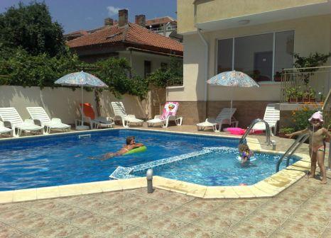 Hotel Larisa 3 Bewertungen - Bild von Bentour Reisen
