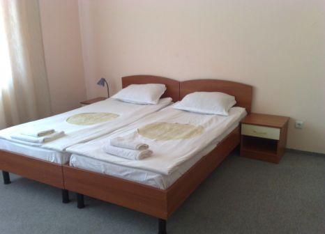 Hotelzimmer im Larisa günstig bei weg.de