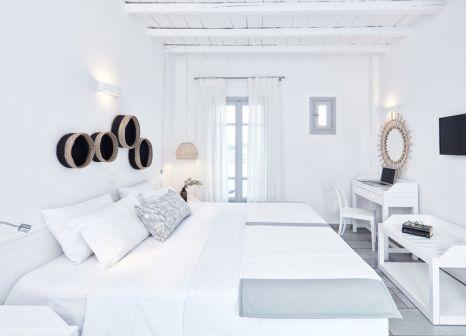 Hotelzimmer mit Wassersport im Mr & Mrs White