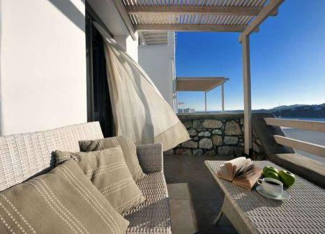 Deliades Hotel 6 Bewertungen - Bild von Bentour Reisen