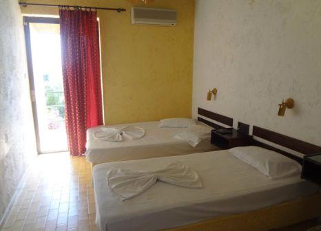 Hotelzimmer mit Funsport im Minoas Hotel