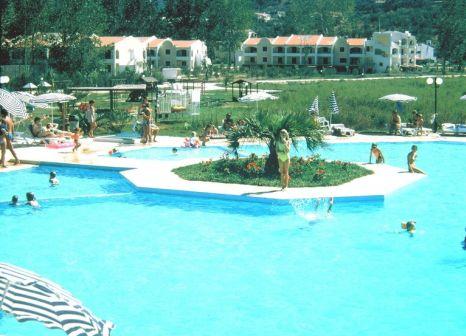 Hotel Gelina Village & Aqua Park in Korfu - Bild von Bentour Reisen