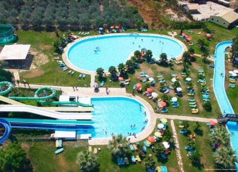Hotel Gelina Village & Aqua Park 604 Bewertungen - Bild von Bentour Reisen