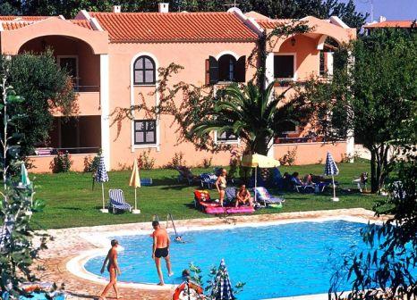 Hotel Gelina Village & Aqua Park günstig bei weg.de buchen - Bild von Bentour Reisen