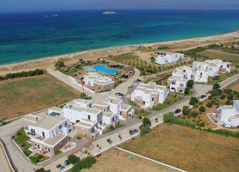 Hotel Plaza Beach in Naxos - Bild von Bentour Reisen
