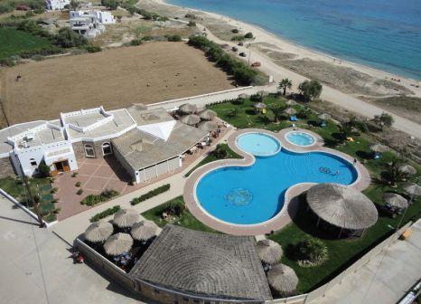 Hotel Plaza Beach 10 Bewertungen - Bild von Bentour Reisen