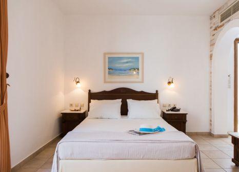 Hotelzimmer mit Reiten im Plaza Beach
