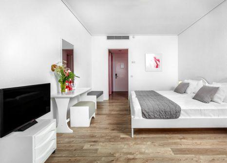 Hotelzimmer mit Tennis im Skiathos Palace