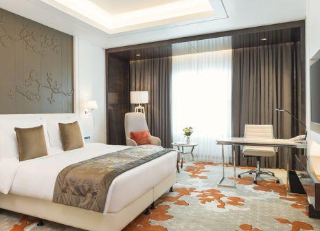 Hotelzimmer im Radisson Blu Hotel Ajman günstig bei weg.de