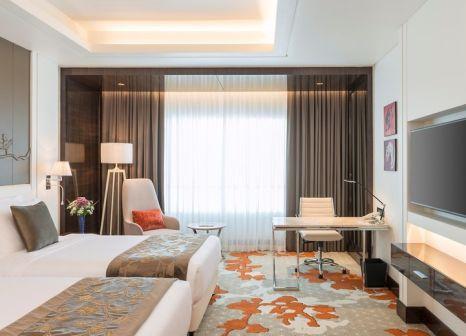 Hotelzimmer mit Reiten im Radisson Blu Hotel Ajman