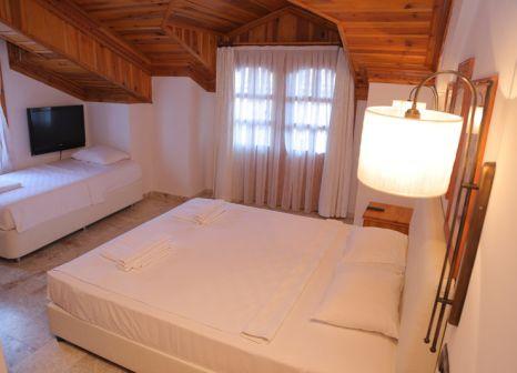 Hotelzimmer mit Aerobic im BC Spa Hotel