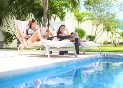 Capital O The Magic Hotel 1 Bewertungen - Bild von Bentour Reisen