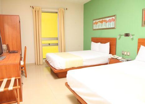 Hotelzimmer im Capital O The Magic Hotel günstig bei weg.de