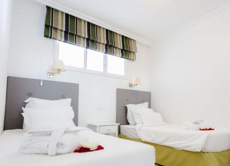 Hotel Atlantic Sun Beach 2 Bewertungen - Bild von Bentour Reisen
