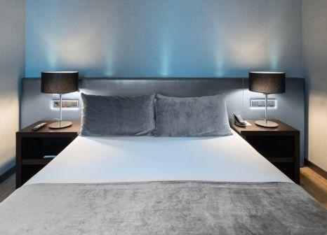 Hotel Catalonia Portal de l'Angel 1 Bewertungen - Bild von Bentour Reisen