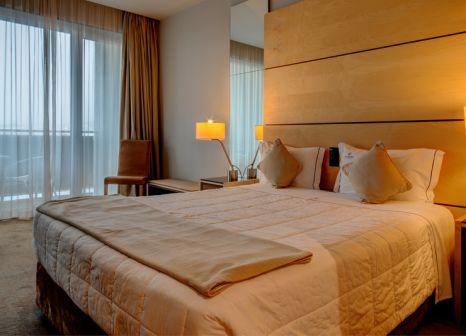 Hotelzimmer mit Golf im VIP Executive Azores