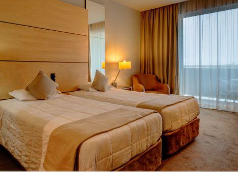 Hotelzimmer mit Tennis im VIP Executive Azores