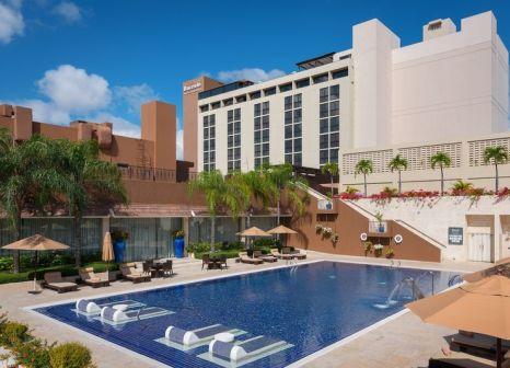 Hotel Barceló Santo Domingo in Südküste - Bild von Bentour Reisen