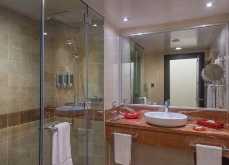 Hotel Barceló Santo Domingo 1 Bewertungen - Bild von Bentour Reisen