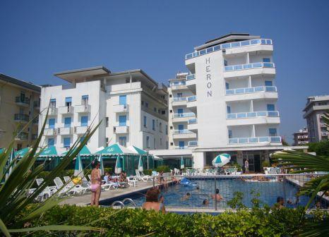 Hotel Heron in Adria - Bild von Bentour Reisen