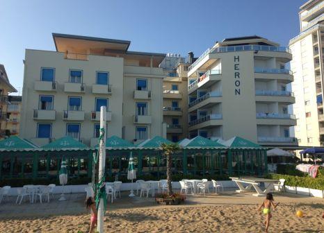 Hotel Heron günstig bei weg.de buchen - Bild von Bentour Reisen