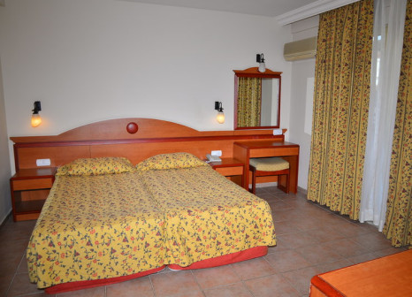 Hotelzimmer im Club Sidar Hotel günstig bei weg.de