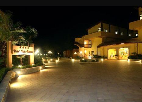 Hotel Villa Romana günstig bei weg.de buchen - Bild von Bentour Reisen