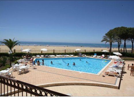 Hotel Villa Romana in Sizilien - Bild von Bentour Reisen