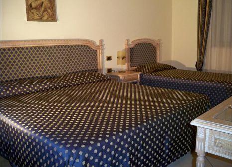 Hotel Villa Romana 1 Bewertungen - Bild von Bentour Reisen