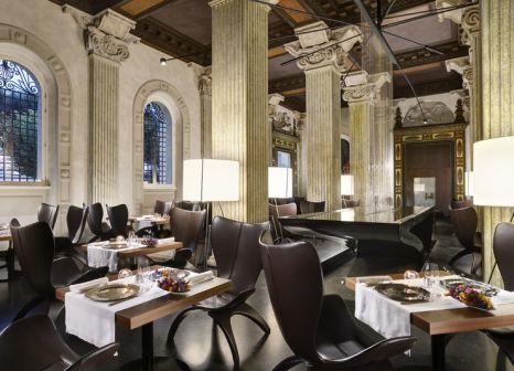 Palazzo Montemartini Rome, A Radisson Collection Hotel 1 Bewertungen - Bild von Bentour Reisen