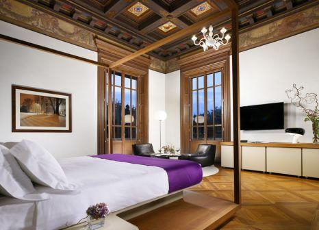Palazzo Montemartini Rome, A Radisson Collection Hotel günstig bei weg.de buchen - Bild von Bentour Reisen