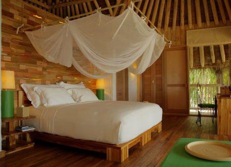 Hotelzimmer im Soneva Fushi günstig bei weg.de