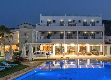 Neon Hotel in Kreta - Bild von Bentour Reisen
