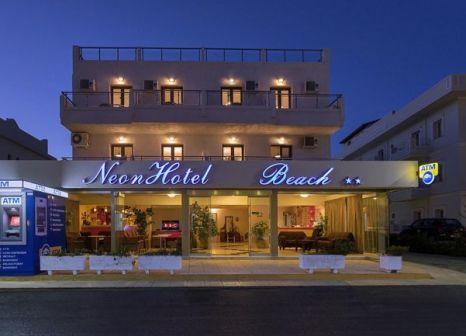 Neon Hotel günstig bei weg.de buchen - Bild von Bentour Reisen