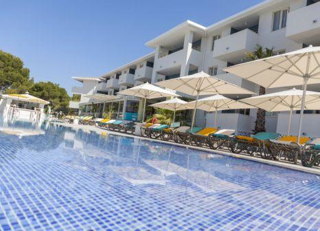 Hotel Sotavento in Mallorca - Bild von Bentour Reisen