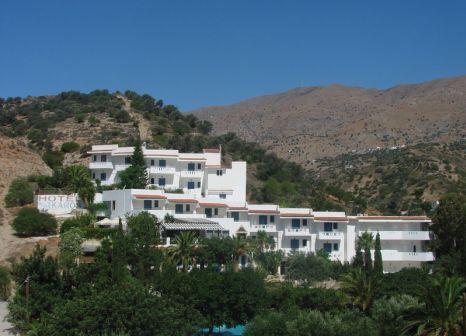 Hotel Neos Ikaros günstig bei weg.de buchen - Bild von Bentour Reisen