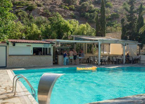Hotel Neos Ikaros in Kreta - Bild von Bentour Reisen
