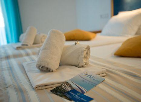 Hotel Neos Ikaros 13 Bewertungen - Bild von Bentour Reisen